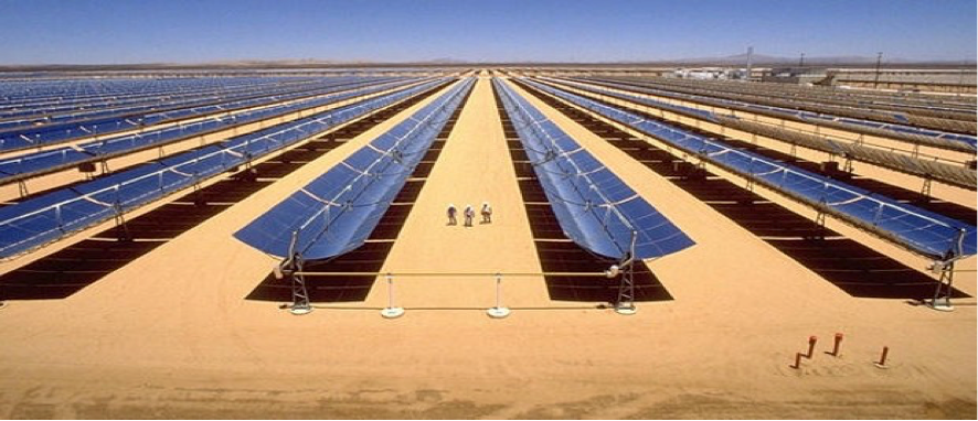 solar vs csp Which solar energy technology will prevail concentrated solar power or photovoltaic in review of the latest developments in renewable, solar energy technologies one can establish that the answer to this question is rather controversial.